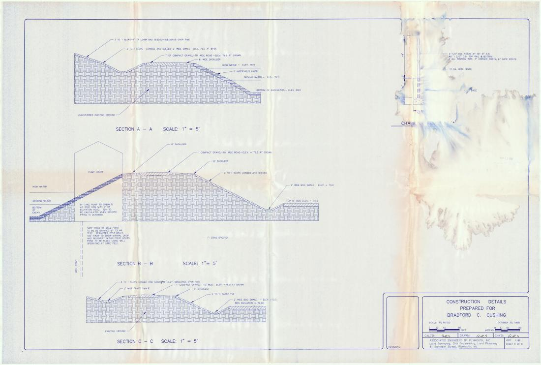 ZBA 2712 Construction Details scan_6 of 6.jpg
